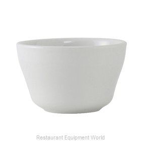 Tuxton China ALB-0752 Bouillon Cups, China