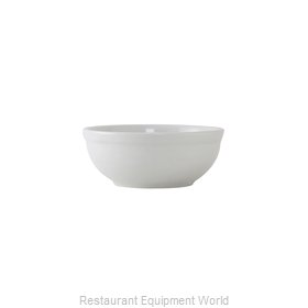 Tuxton China ALB-1503 Bowl China 17 - 32 oz 1 qt