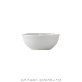 Tuxton China ALB-1503 China, Bowl, 17 - 32 oz