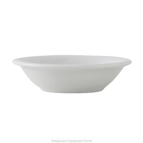 Tuxton China ALD-046 Bowl China 0 - 8 oz 1 4 qt
