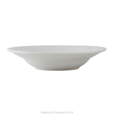 Tuxton China ALD-090 China, Bowl,  9 - 16 oz