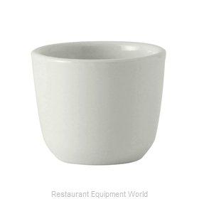 Tuxton China ALF-0455 Chinese Tea Cups, China