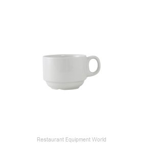 Tuxton China ALF-0703 Cups, China