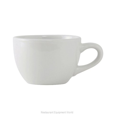 Tuxton China ALF-0752 Cups, China