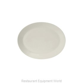 Tuxton China AMU-026 Platter, China