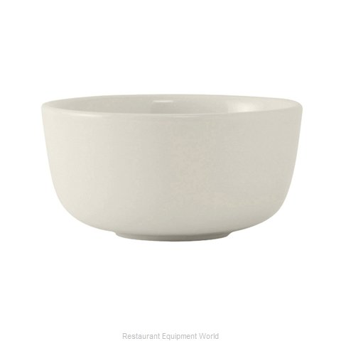 Tuxton China AMU-041 Bowl China 0 - 8 oz 1 4 qt