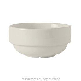 Tuxton China AMU-043 Soup Cup / Mug, China