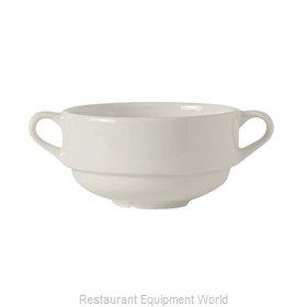 Tuxton China AMU-044 Soup Cup / Mug, China