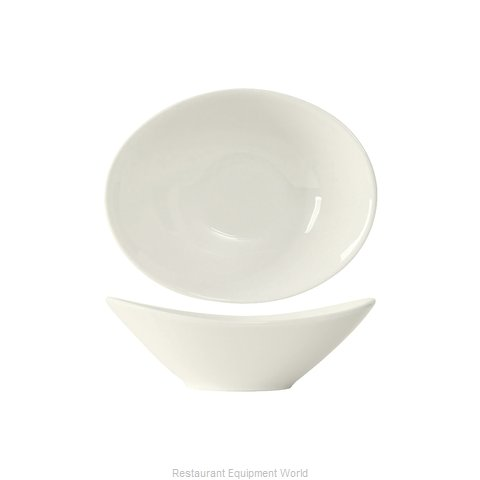 Tuxton China AMU-403 Bowl China 17 - 32 oz 1 qt