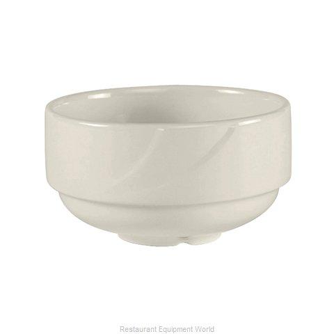 Tuxton China ASU-043 Soup Cup / Mug, China