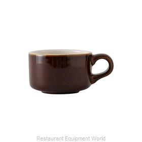 Tuxton China B1M-1204 China Soup Mug