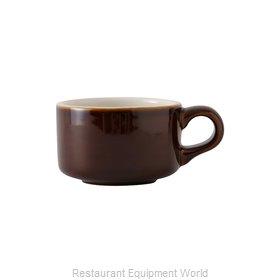 Tuxton China B1M-1204 Soup Cup / Mug, China