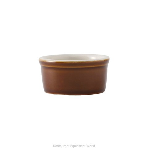 Tuxton China B1X-025 Ramekin / Sauce Cup, China