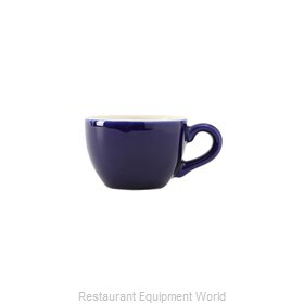 Tuxton China B2F-0301 Cups, China