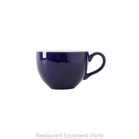Tuxton China B2F-1201 Cups, China