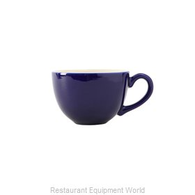 Tuxton China B2F-1601 Cups, China