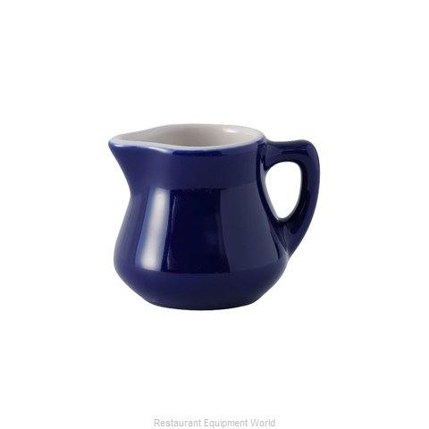 Tuxton China B2R-035 China Creamer