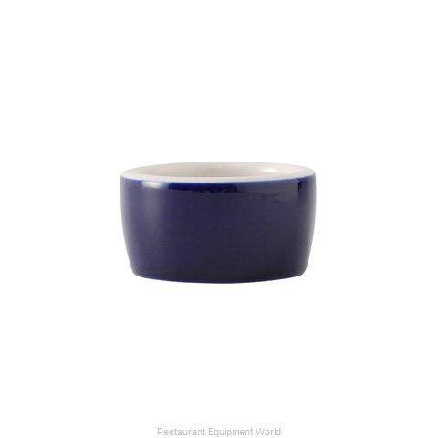 Tuxton China B2X-0203 Ramekin / Sauce Cup, China