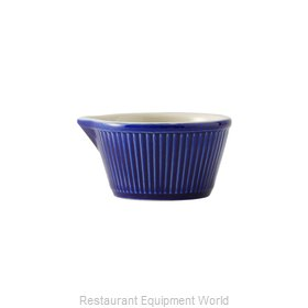 Tuxton China B2X-0408 Ramekin / Sauce Cup, China