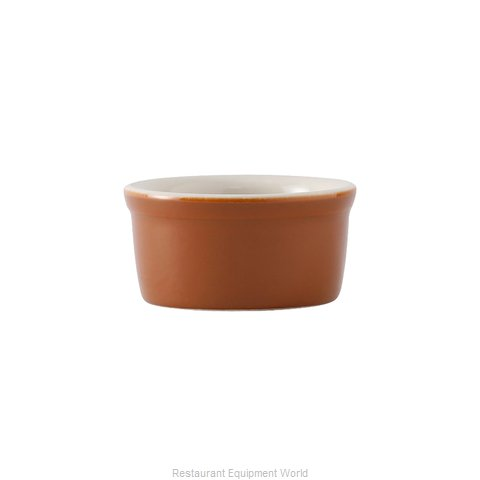 Tuxton China B3X-035 China Ramekin