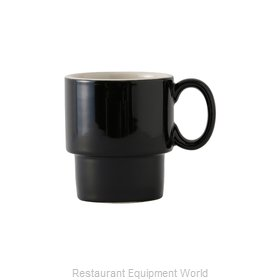 Tuxton China B4M-1003 Mug, China