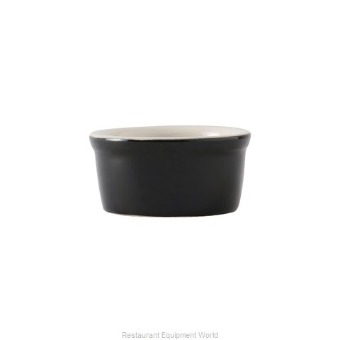 Tuxton China B4X-025 China Ramekin