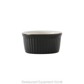 Tuxton China B4X-0252 China Ramekin
