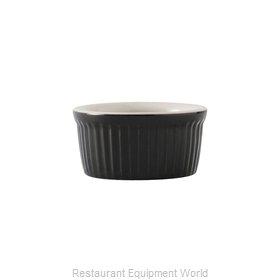 Tuxton China B4X-0252 Ramekin / Sauce Cup, China