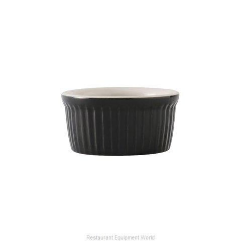 Tuxton China B4X-0352 Ramekin / Sauce Cup, China
