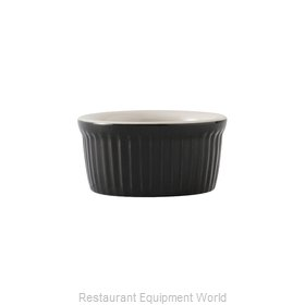 Tuxton China B4X-0352 China Ramekin