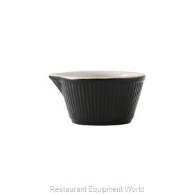 Tuxton China B4X-0408 Ramekin / Sauce Cup, China