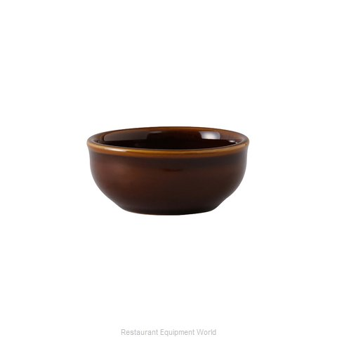 Tuxton China BAB-050E Bowl China 0 - 8 oz 1 4 qt