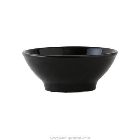 Tuxton China BBB-2508 China, Bowl, 17 - 32 oz