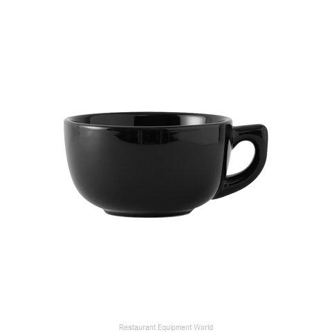 Tuxton China BBF-1402 Cups, China