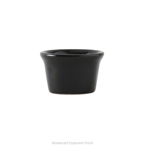 Tuxton China BBX-015 Ramekin / Sauce Cup, China