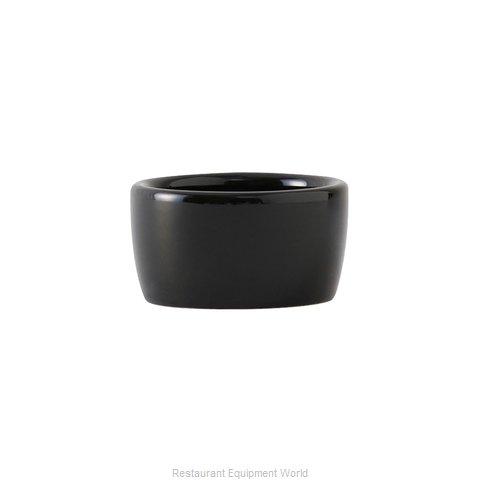 Tuxton China BBX-0203 Ramekin / Sauce Cup, China