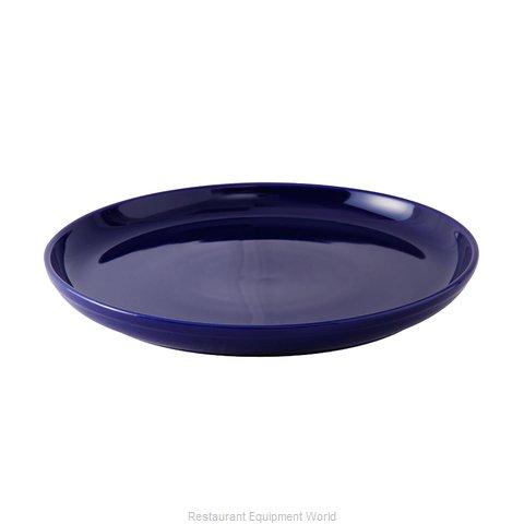 Tuxton China BCA-1315 Plate, China