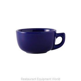 Tuxton China BCF-1402 Cups, China