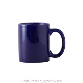 Tuxton China BCM-1202 Mug, China