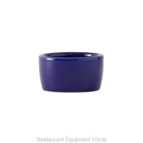 Tuxton China BCX-0203 Ramekin / Sauce Cup, China