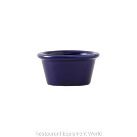 Tuxton China BCX-020B China Ramekin