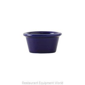 Tuxton China BCX-020B Ramekin / Sauce Cup, China