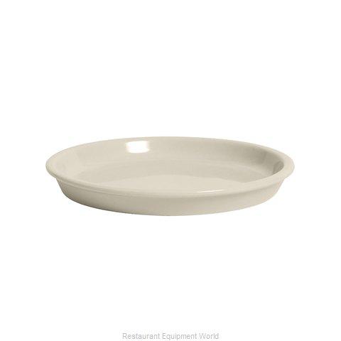 Tuxton China BEA-0747 Plate, China