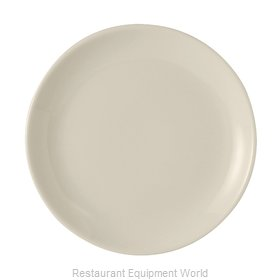 Tuxton China BEA-0904 Plate, China