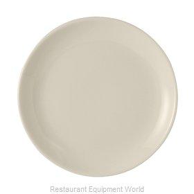 Tuxton China BEA-0904 Plate, China