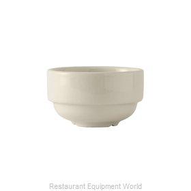 Tuxton China BEB-080 Soup Cup / Mug, China
