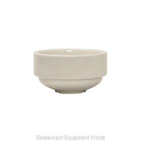 Tuxton China BEB-100 Soup Cup / Mug, China
