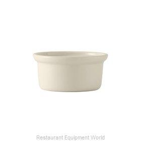 Tuxton China BEB-1006 Casserole Dish, China