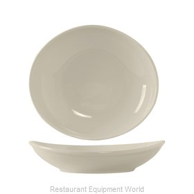 Tuxton China BEB-105J China, Bowl,  9 - 16 oz