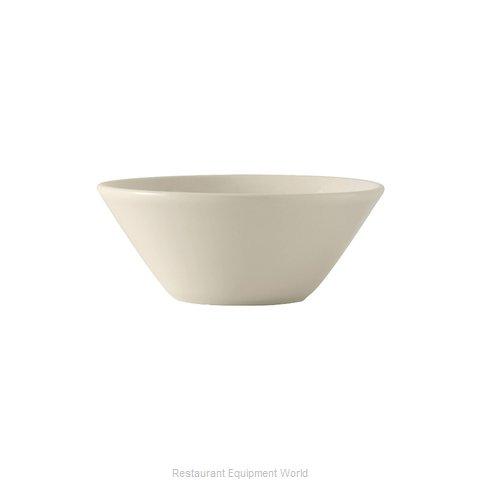Tuxton China BEB-110K China, Bowl,  9 - 16 oz
